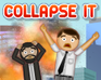 Collapse I…