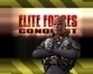 Elite Forces…