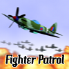 Fighter Patr…